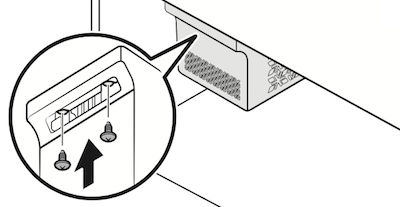 Refrigerator 6