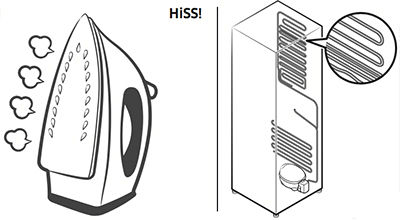 Refrigerator 3