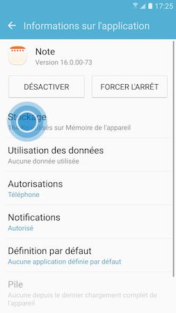 Application 9
