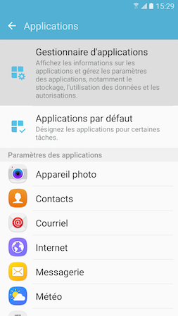 Application 6