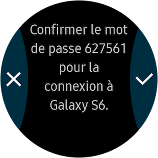Connexion 14