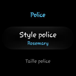 Police 14