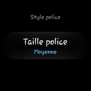 Police 15