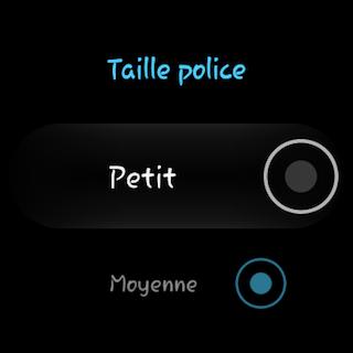 Police 17