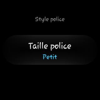 Police 18