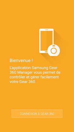 Galaxy Apps 9