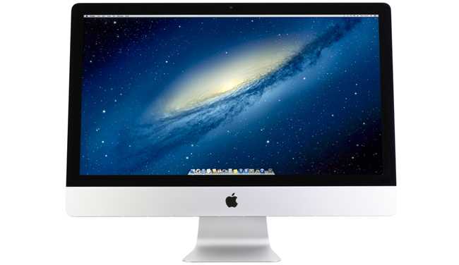 Configuration requise pour Mac