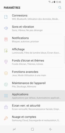 Application 7
