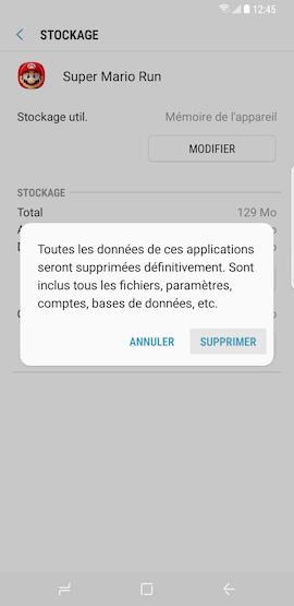 Application 12