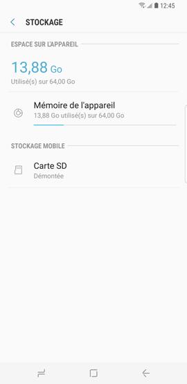 MicroSD 7