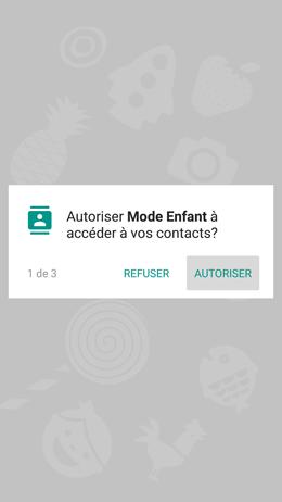 Galaxy Apps 6