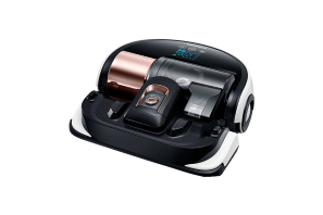 VR9000