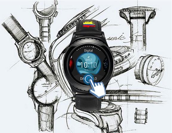 Samsung_Gear S2
