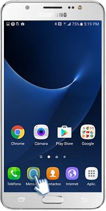 Samsung_J5_2016