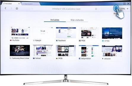 Samsung-Smart-TV-KS9000