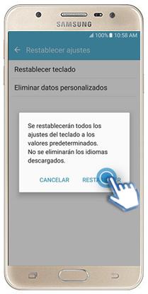 Samsung_Galaxy_J5_Prime