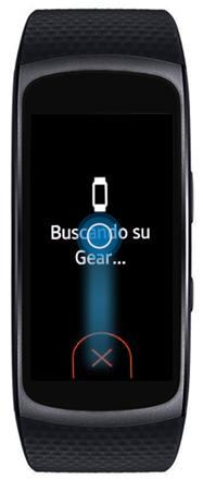 Samsung_Gear_Fit_2