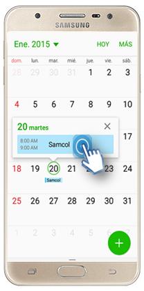 Samsung_J7_Prime