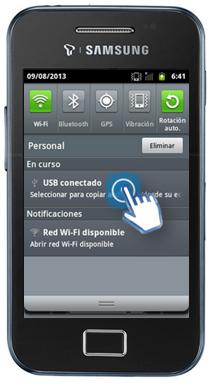 Samsung_Galaxy_Ace
