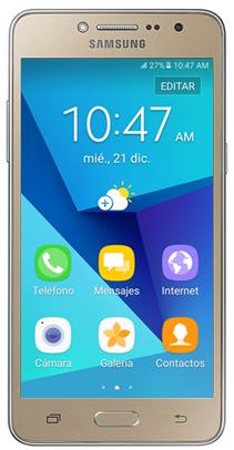 Samsung_J2_PRIME