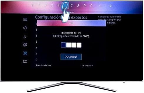 Samsung_SmartTV_KU6400