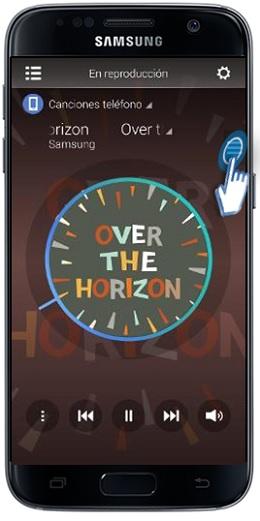 Samsung _Barra de sonido_HW-K450
