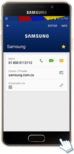 Samsung_GalaxyS7edge