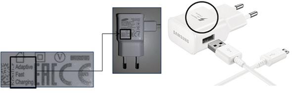 Samsung_GalaxyA2016
