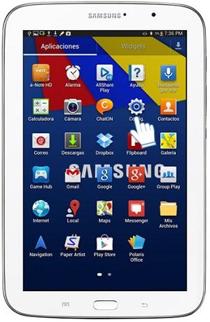 Samsung_TAB_Note8_3G