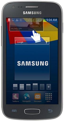 Samsung_SamsungGalaxy_Ace3