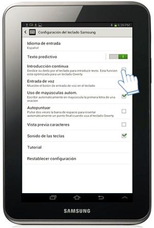 Samsung_GalaxyTab2_