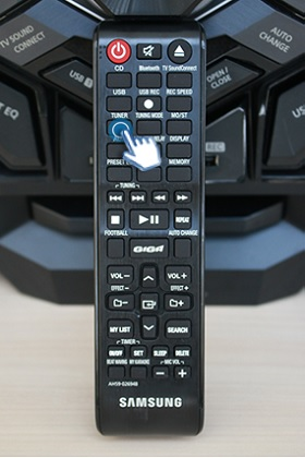 Samsung_Samsung_Minicomponente_MX-J730
