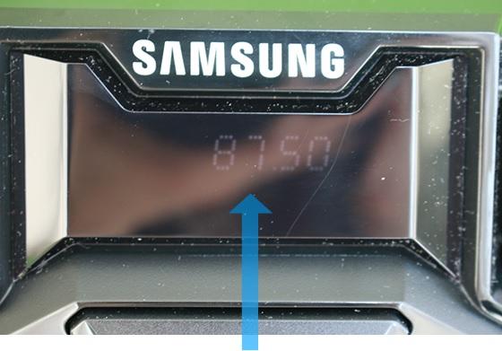 Samsung_MinicomponenteSamsung _MX-J630Samsung_MinicomponenteSamsung _MX-J670