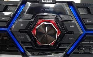 Samsung_Minicomponente_SamsungJS8000