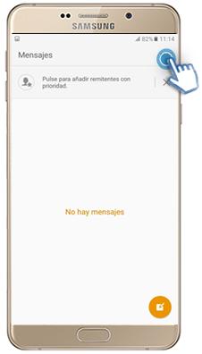 Samsung_A9