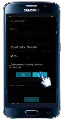 Barra_ de_ sonido_HW-J7501R