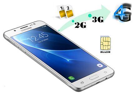 Samsung_J5_metal