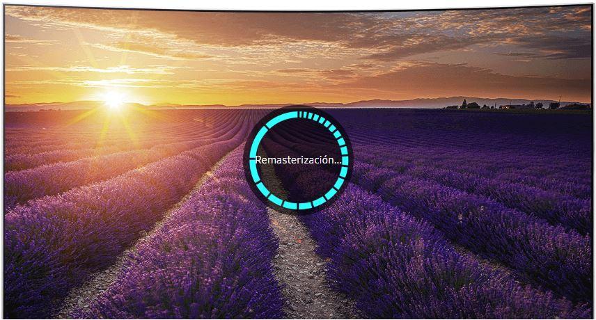 Samsung_KS9000