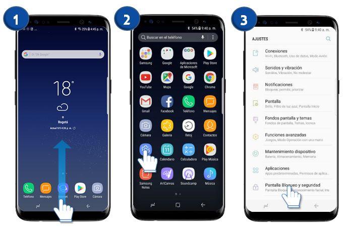 Samsung_S8