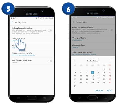 Samsung_A7_2017