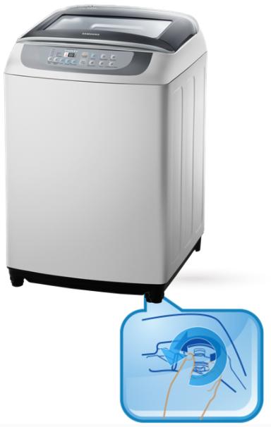 Lavadora Samsung_Samsung WA90H4400SS_