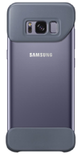 Samsung S8/S8 Plus, Zubehör