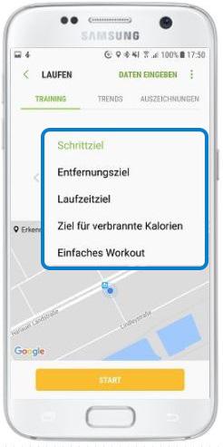 wie-starte-ich-mit-samsung-health-ein-workout