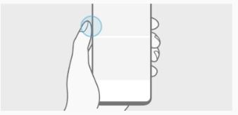 如何停用 Bixby 功能?