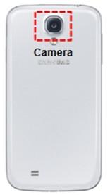 Якщо струснути мій Galaxy S5, він створює невеликий шум