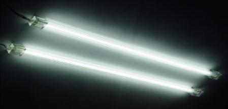 Ha villogó (például fluoreszkáló) fényben készül a felvétel
