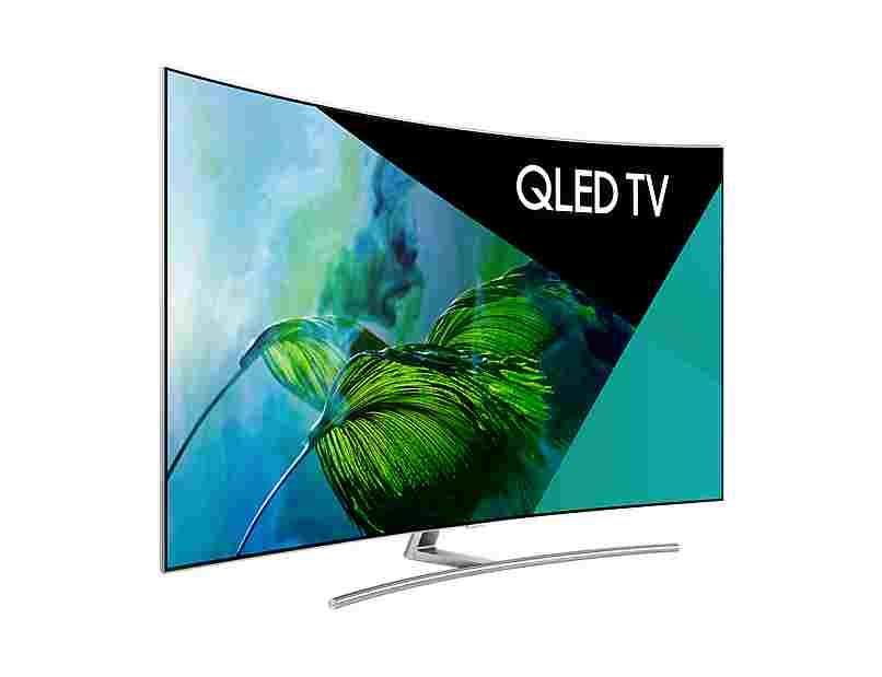 [FAQ] Apakah TV QLED itu?