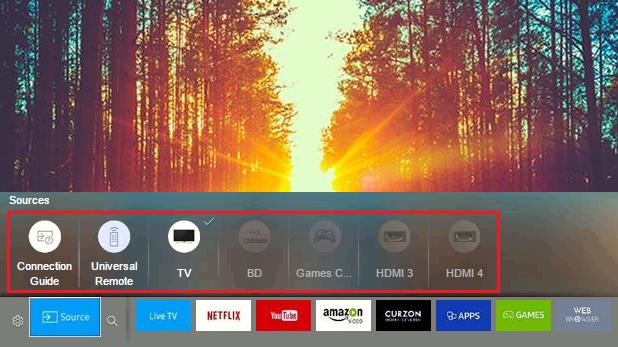 [FAQ] Cara Mengakses Media File Melalui USB pada TV