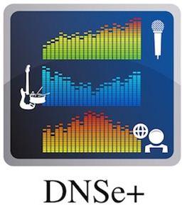 DNSe+