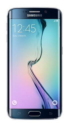Come posso creare una nuova cartella sul mio Galaxy S6 Edge